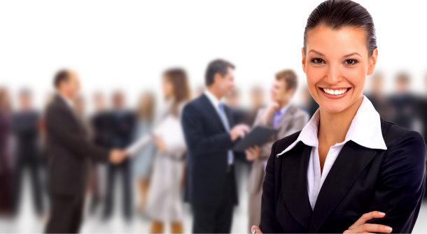 Eventos empresariales en Tenerife | El secreto de los eventos empresariales