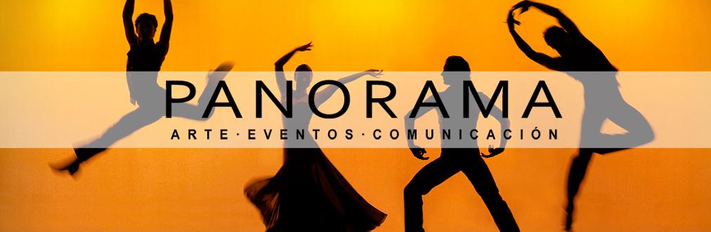 Consejos para organizar eventos culturales en Tenerife