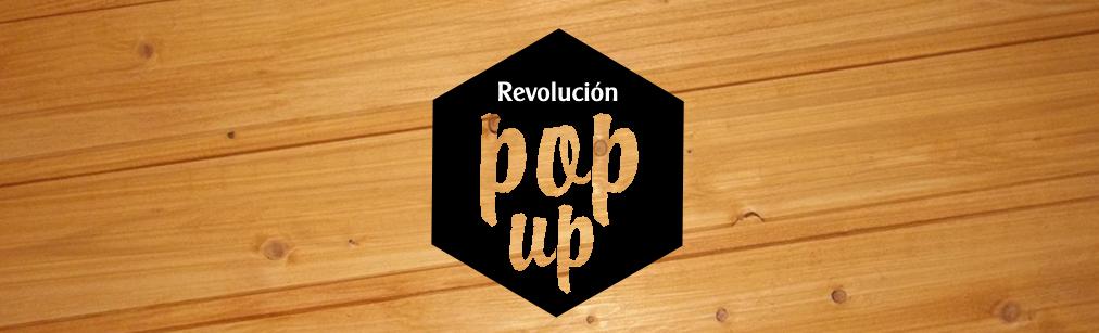 Eventos comerciales en Tenerife | Conoce las Pop Up Store