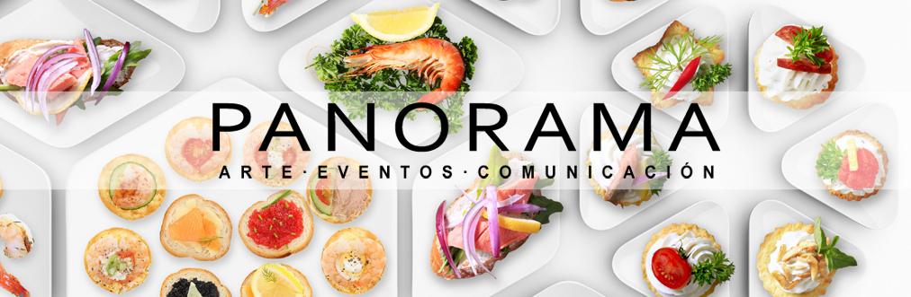 Clases de catering para eventos en Tenerife