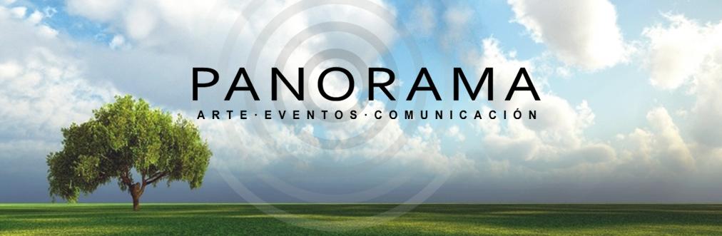 Actividades a realizar en eventos medioambientales en Tenerife