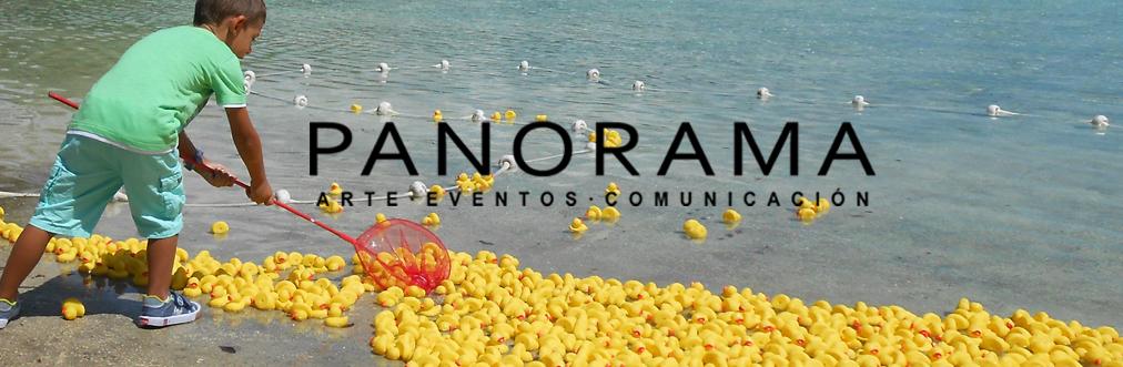 Apadrina tu patito solidario | Evento solidario en Tenerife