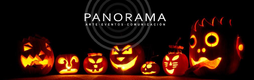 Captar clientes en Halloween para empresas en Tenerife
