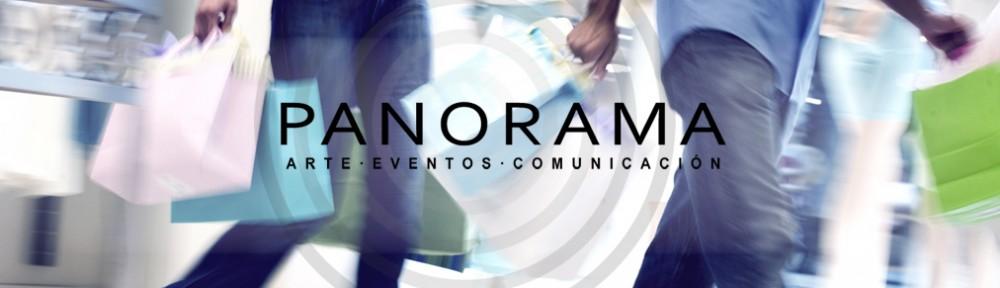 Panorama eventos_ROI en los eventos tenerife