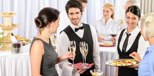 Eventos en casa como ser el mejor anfitri n panorama organizaci n de eventos en tenerife - Trabajo desde casa tenerife ...