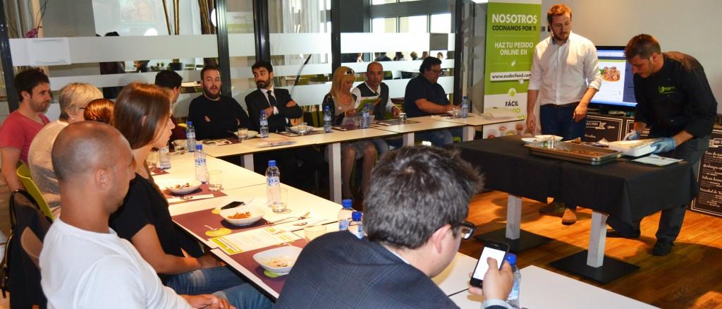 Panorama Eventos_Eventos workshop en tenerife