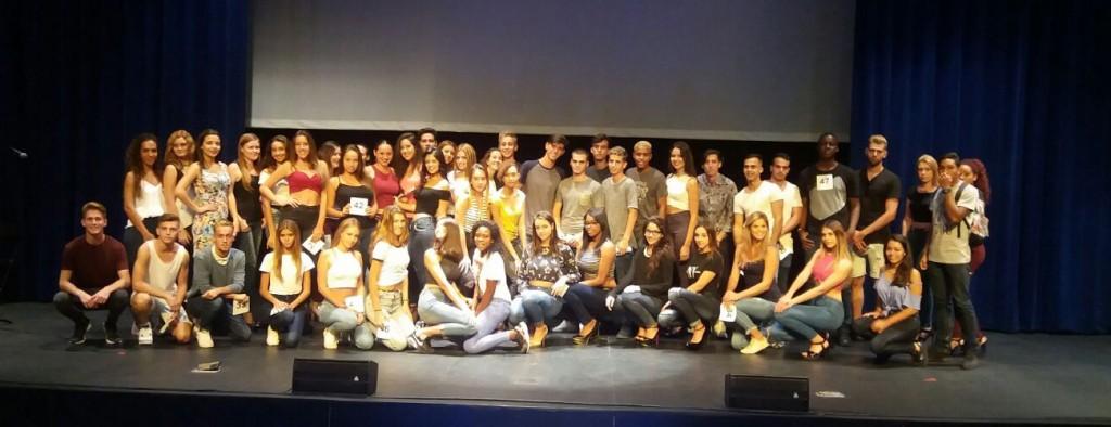 panorama_organizacion-de-eventos-en-tenerife_arona-fashion-week-2016