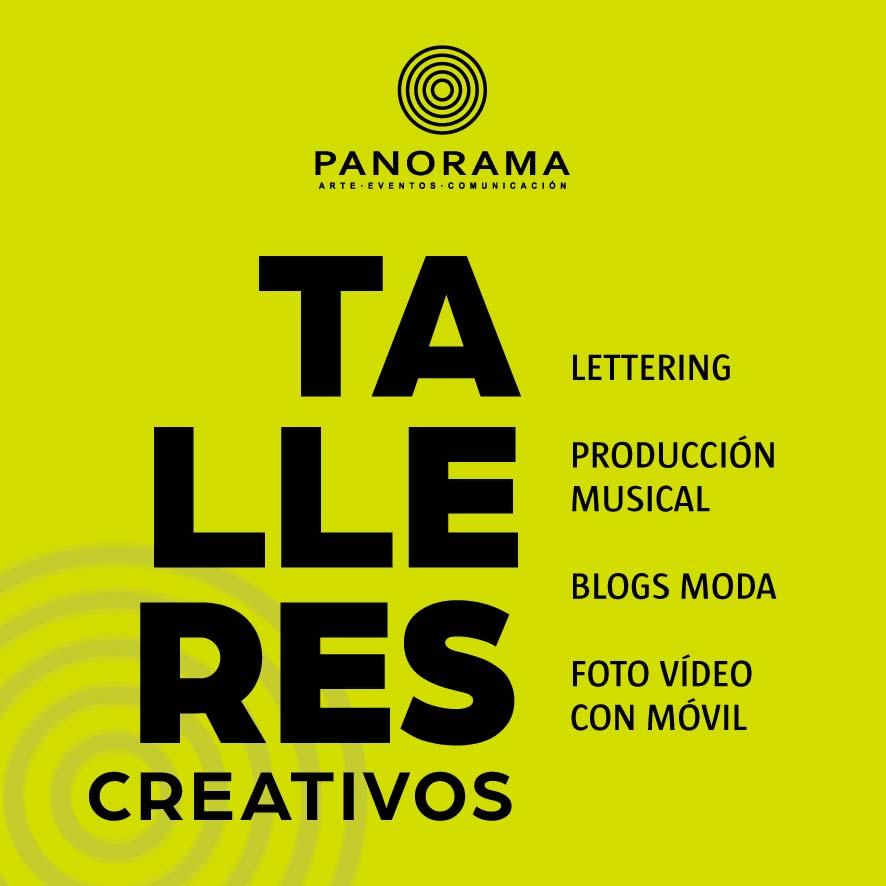 Cartel Talleres-01