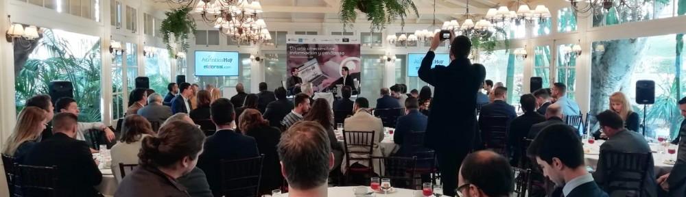 Desayunos Profesionales7_Panorama eventos