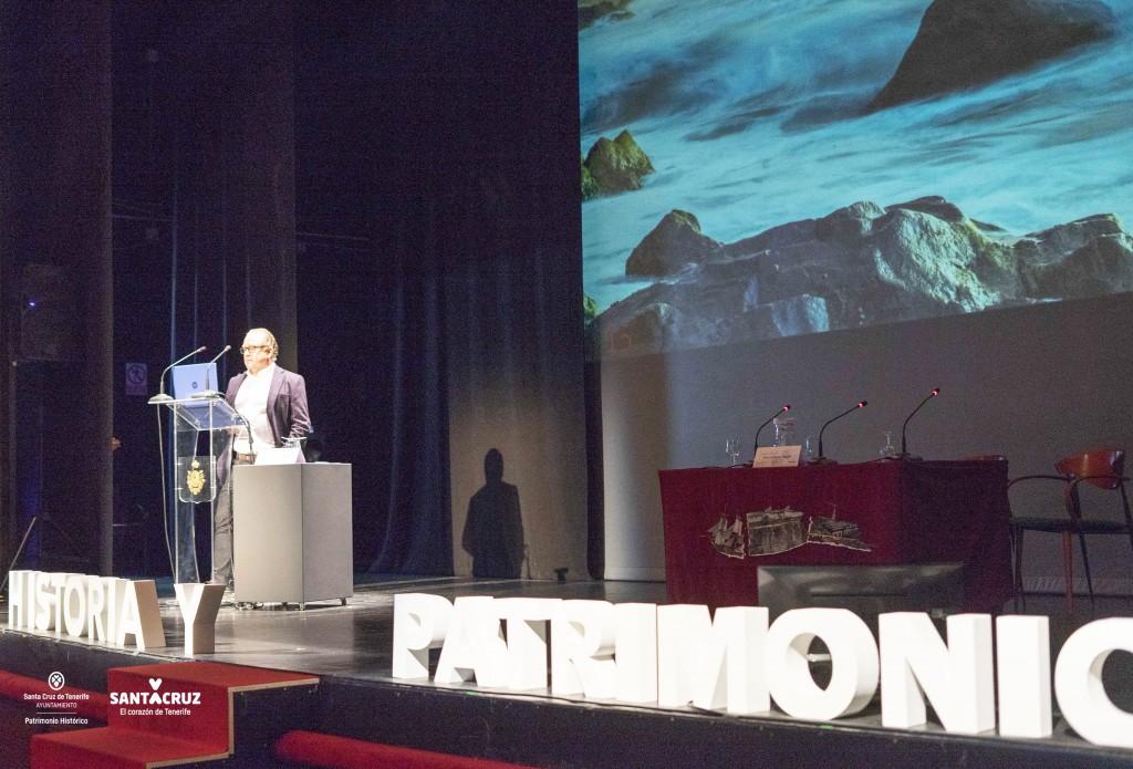 Historia y Patrimonio-113_Panorama Eventos