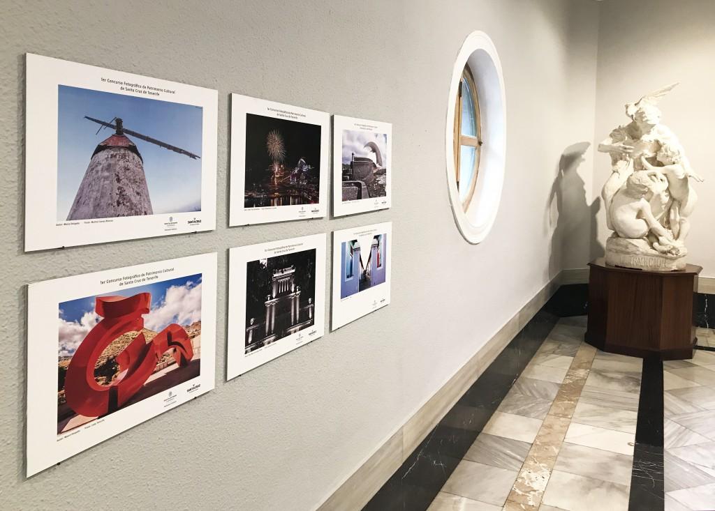 Exposicion Concurso Fotografico Patrimonio Historico_Panorama Eventos2