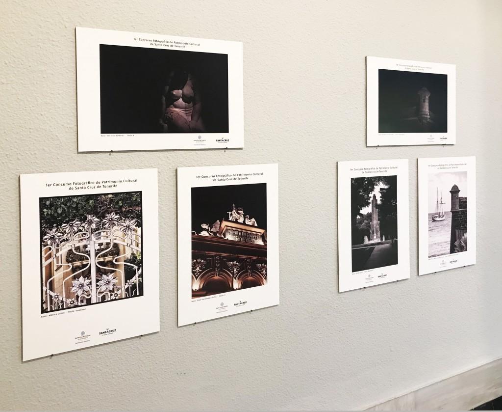 Exposicion Concurso Fotografico Patrimonio Historico_Panorama Eventos5