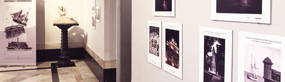 Exposicion Concurso Fotografico Patrimonio Historico_Portada_Panorama Eventos6